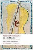 Oxford University Press Oxford World´s Classics Selected Poems (with parallel Spanish text) cena od 284 Kč
