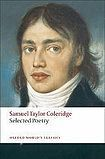 Oxford University Press Oxford World´s Classics Selected Poetry ( Coleridge) cena od 0 Kč