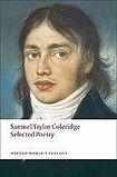 Oxford University Press Oxford World´s Classics Selected Poetry ( Coleridge) cena od 221 Kč