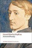 Oxford University Press Oxford World´s Classics Selected Poetry ( Hopkins) cena od 0 Kč