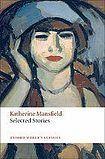 Oxford University Press Oxford World´s Classics Selected Stories cena od 131 Kč
