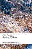 Oxford University Press Oxford World´s Classics Selected Writings ( Ruskin) cena od 148 Kč