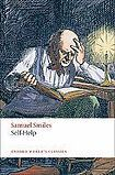 Oxford University Press Oxford World´s Classics Self-Help cena od 73 Kč
