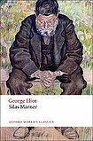 Oxford University Press Oxford World´s Classics Silas Marner cena od 115 Kč