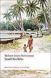 Oxford University Press Oxford World´s Classics South Sea Tales cena od 148 Kč