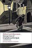 Stevenson Robert Louis: Strange Case of Dr. Jekyll and Mr. Hyde cena od 99 Kč