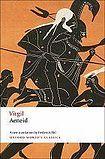 Oxford University Press Oxford World´s Classics The Aeneid cena od 213 Kč