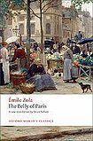 Oxford University Press Oxford World´s Classics The Belly of Paris cena od 148 Kč