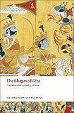 Oxford University Press Oxford World´s Classics The Bhagavad Gita cena od 122 Kč