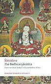 Oxford University Press Oxford World´s Classics The Bodhicaryavatara cena od 165 Kč
