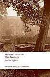 Oxford University Press Oxford World´s Classics The Brontë s (Authors in Context) cena od 165 Kč
