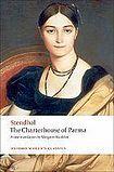 Oxford University Press Oxford World´s Classics The Charterhouse of Parma cena od 181 Kč