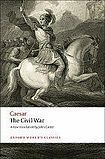 Oxford University Press Oxford World´s Classics The Civil War cena od 213 Kč