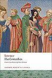 Oxford University Press Oxford World´s Classics The Comedies cena od 238 Kč