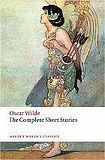 Oxford University Press Oxford World´s Classics The Complete Short Stories n/e cena od 171 Kč