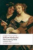 Oxford University Press Oxford World´s Classics The Country Wife and Other Plays cena od 181 Kč