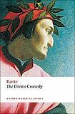 Oxford University Press Oxford World´s Classics The Divine Comedy cena od 266 Kč