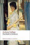 Oxford University Press Oxford World´s Classics The Duke´s Children cena od 212 Kč