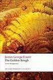 Oxford University Press Oxford World´s Classics The Golden Bough cena od 230 Kč