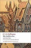 XXL obrazek Oxford University Press Oxford World´s Classics The Golden Pot and Other Tales