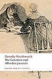 XXL obrazek Oxford University Press Oxford World´s Classics The Grasmere and Alfoxden Journals