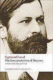 Oxford University Press Oxford World´s Classics The Interpretation of Dreams cena od 148 Kč