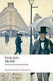 Oxford University Press Oxford World´s Classics The Kill cena od 131 Kč