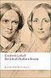 Oxford University Press Oxford World´s Classics The Life of Charlotte Brontë cena od 181 Kč