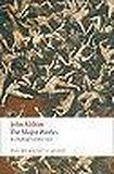 Oxford University Press Oxford World´s Classics The Major Works ( Milton) cena od 0 Kč