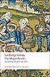 Oxford University Press Oxford World´s Classics The Major Works ( Sidney) cena od 213 Kč