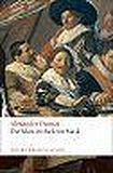 Oxford University Press Oxford World´s Classics The Man in the Iron Mask cena od 148 Kč