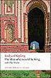 Oxford University Press Oxford World´s Classics The Man Who Would Be King and Other Stories cena od 148 Kč