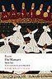 Oxford University Press Oxford World´s Classics The Masnavi Book 1 cena od 148 Kč