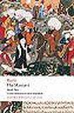 Oxford University Press Oxford World´s Classics The Masnavi Book 2 cena od 165 Kč