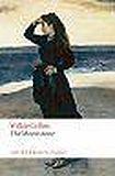 Oxford University Press Oxford World´s Classics The Moonstone cena od 131 Kč
