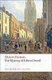 Oxford University Press Oxford World´s Classics The Mystery of Edwin Drood cena od 155 Kč