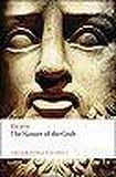 Oxford University Press Oxford World´s Classics The Nature of the Gods cena od 290 Kč