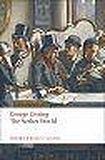 Oxford University Press Oxford World´s Classics The Nether World cena od 165 Kč