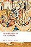 Oxford University Press Oxford World´s Classics The Nibelungenlied: The Lay of the Nibelungs cena od 216 Kč