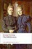 Oxford University Press Oxford World´s Classics The Odd Women cena od 148 Kč