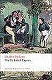 Oxford University Press Oxford World´s Classics The Pickwick Papers cena od 216 Kč