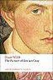 Oxford University Press Oxford World´s Classics The Picture of Dorian Gray cena od 142 Kč