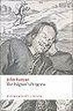 Oxford University Press Oxford World´s Classics The Pilgrim´s Progress cena od 254 Kč