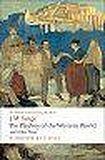 Oxford University Press Oxford World´s Classics The Playboy of the Western World and Other Plays cena od 155 Kč