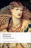 Oxford University Press Oxford World´s Classics The Poems cena od 148 Kč