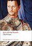 Oxford University Press Oxford World´s Classics The Prince cena od 117 Kč