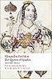 Oxford University Press Oxford World´s Classics The Queen of Spades and Other Stories cena od 176 Kč