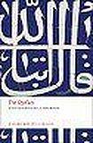 Oxford University Press Oxford World´s Classics The Qur´an cena od 155 Kč