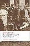 Oxford University Press Oxford World´s Classics The Ragged Trousered Philanthropists cena od 283 Kč