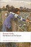 Oxford University Press Oxford World´s Classics The Return of the Native cena od 158 Kč
